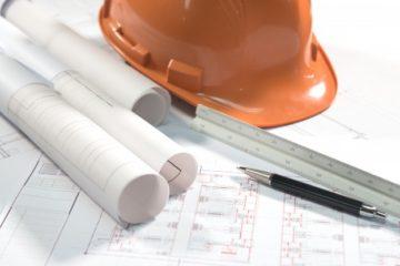 Plan finance 2019 pour les artisans plombiers chauffagistes