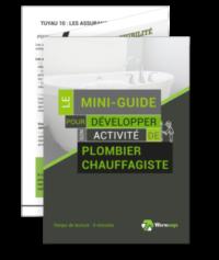 Mini-Guide