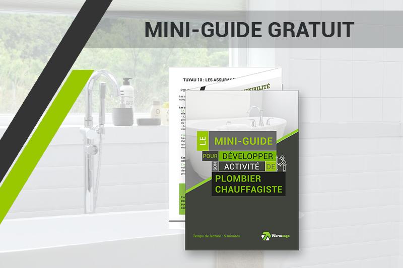 mini-guide-plomberie-chauffage