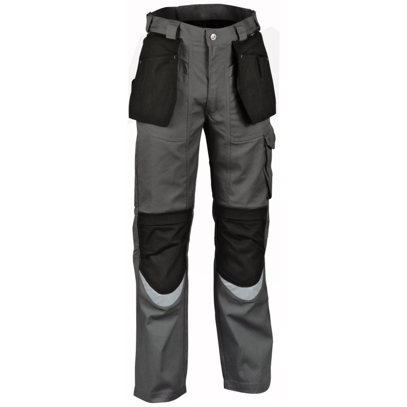 pantalon pro soulager corps artisan