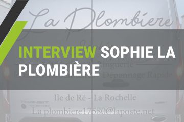 rencontre Sophie