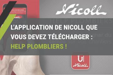 Nicoll Appli