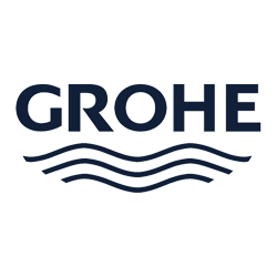 logo_grohe_marque_plomberie_sanitaire