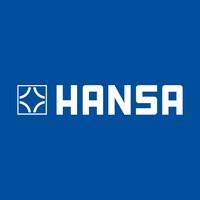 Hansa_Marque_Logo_Plomberie