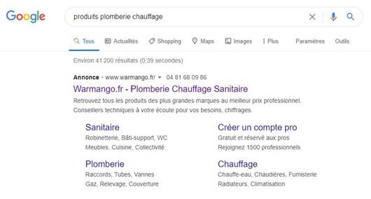 Publicité_Google_Ads_Warmango