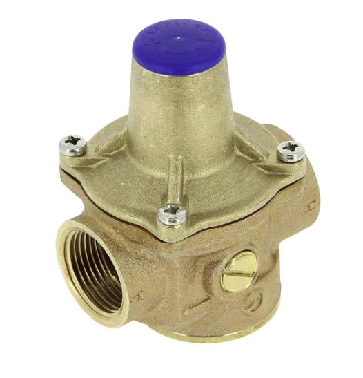 Socla - Réducteur de pression Type Junior 7 Bis EPDM - Femelle